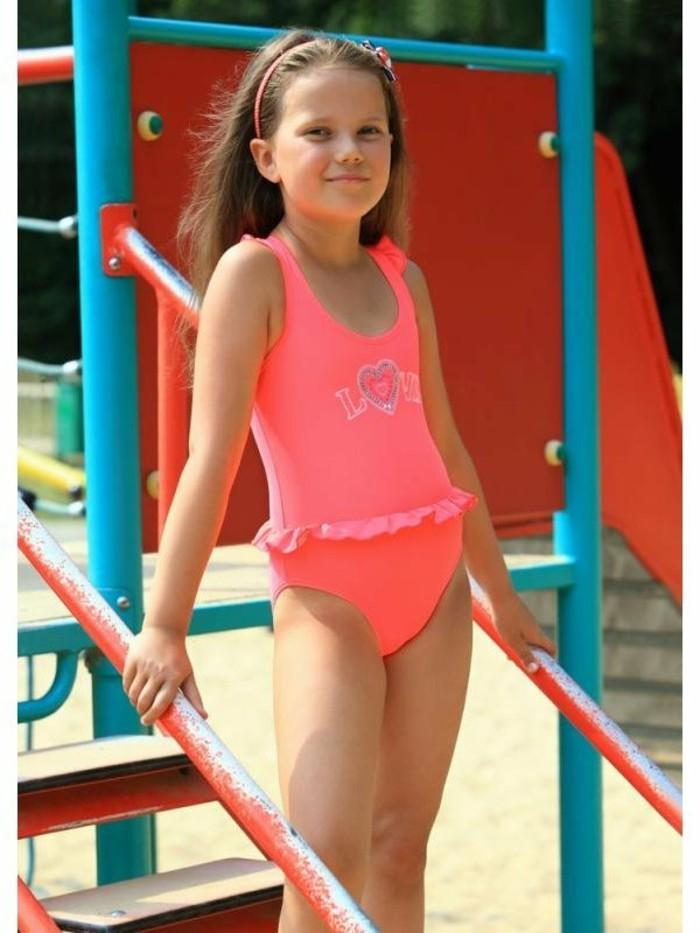 Maillot de bain de la piscine seymore's bikini