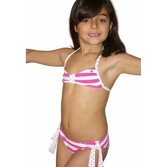 maillot-de-bain-fille-10-ans-Best-of-bikinis-3-resized