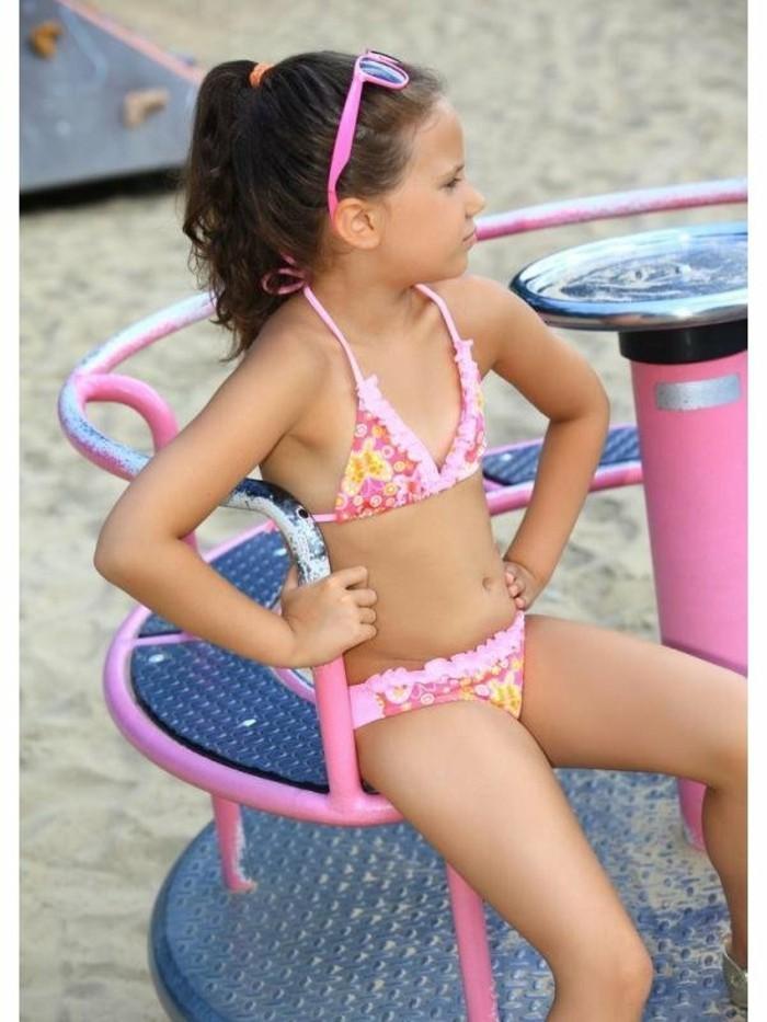 Nude Sexy Hot Bikini Maillots De Bain Pour Femmes -
