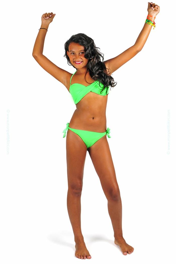 maillot-de-bain-fille-10-ans-Mon-petit-bikini-com-resized