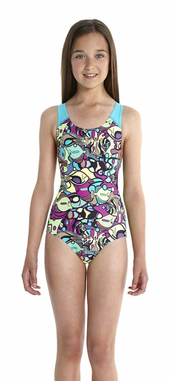 maillot-de-bain-fille-10-ans-Speedo-sur-Twenga-resized