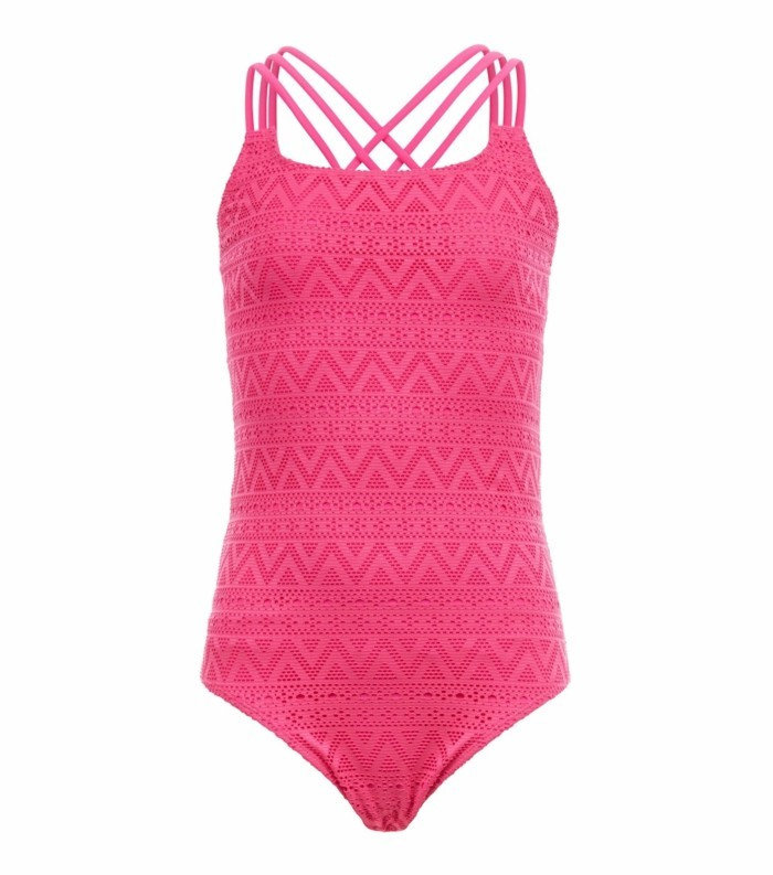 maillot-de-bain-fille-14-ans-New-Look-1-resized
