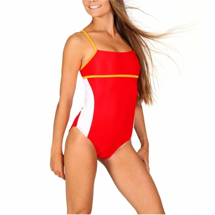 maillot-de-bain-fille-14-ans-Syncrone-resized