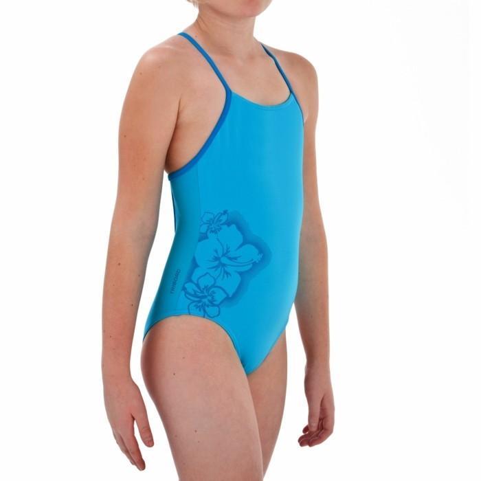 maillot-de-bain-fille-14-ans-Tribord-2-resized