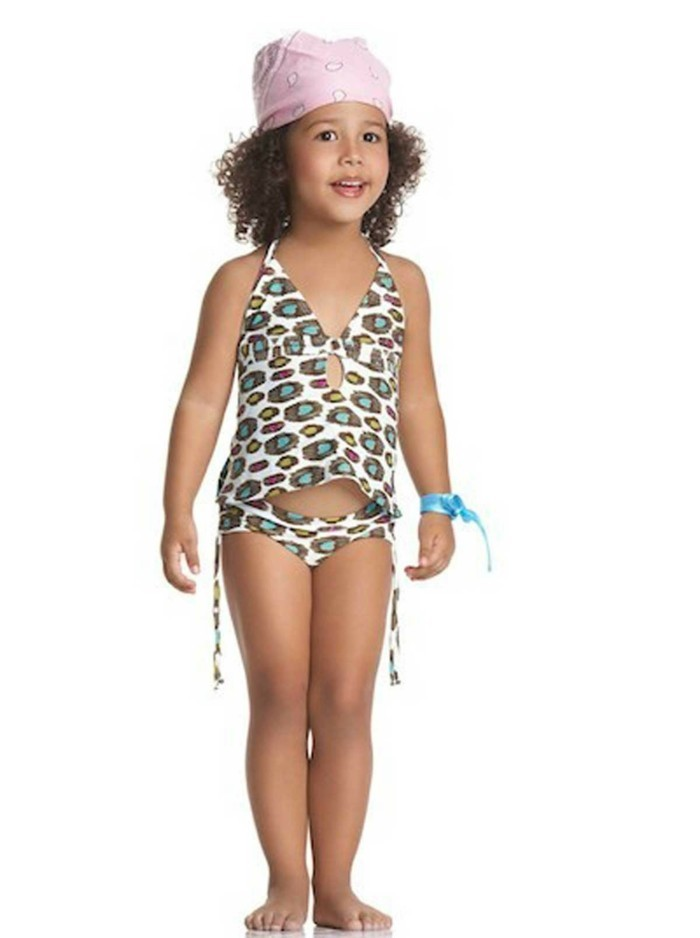 maillot-de-bain-fille-5-ans-Best-of-bikinis-fr-resized