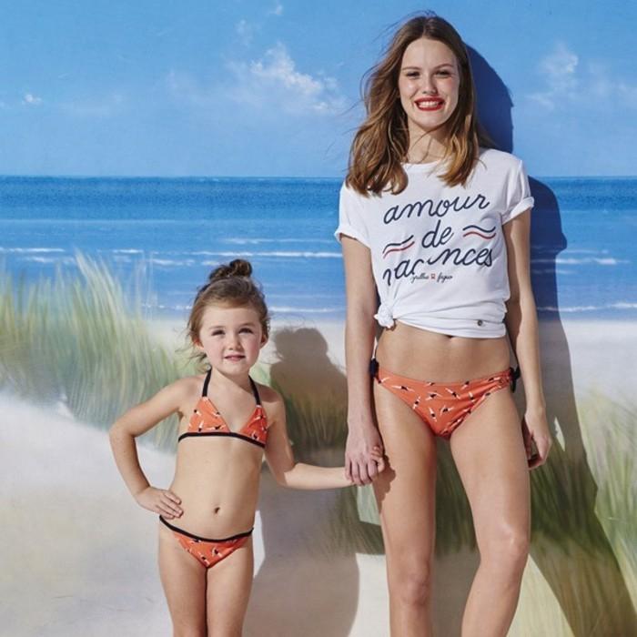 maillot-de-bain-fille-5-ans-Cyrillus-resized