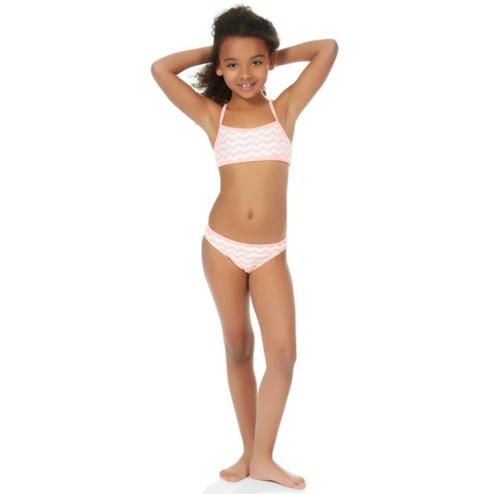 maillot-de-bain-fille-5-ans-Kiabi-1-resized