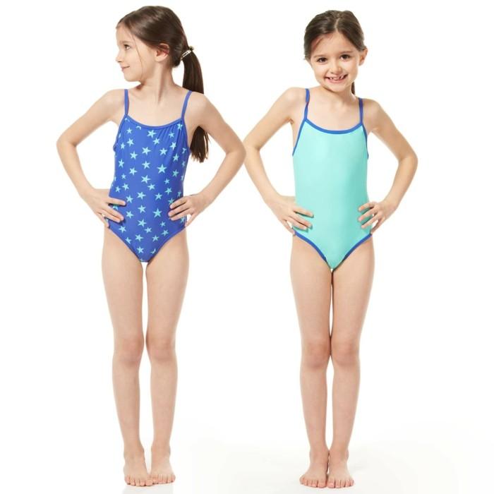 maillot-de-bain-fille-5-ans-Kiabi-5-resized