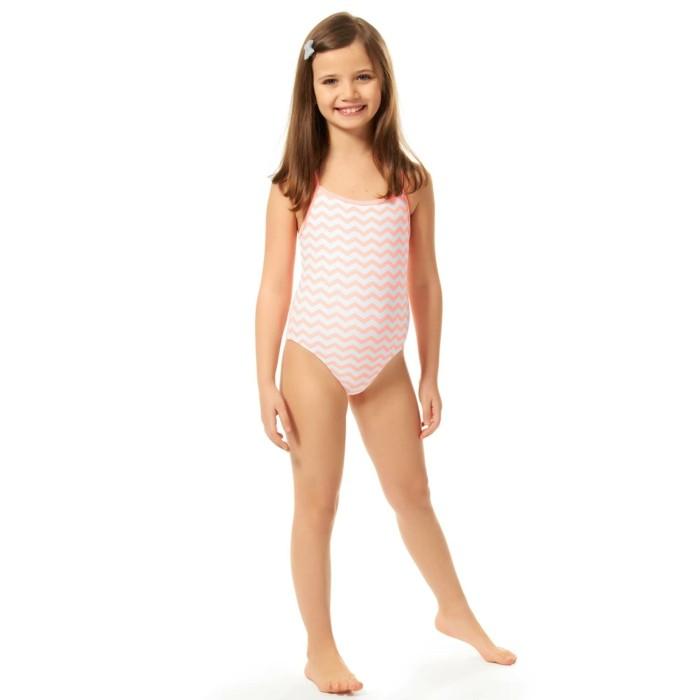 maillot-de-bain-fille-5-ans-Kiabi-7-resized