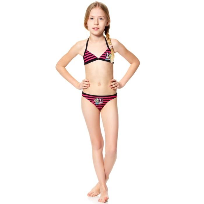 maillot-de-bain-fille-Coeur-de-grenadine-5-ans-deux-pieces-resized