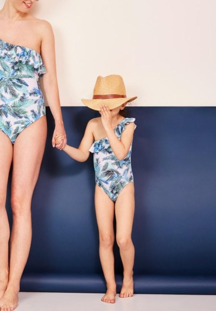 maillot-de-bain-fille-Envie-de-fraise-5-ans-resized