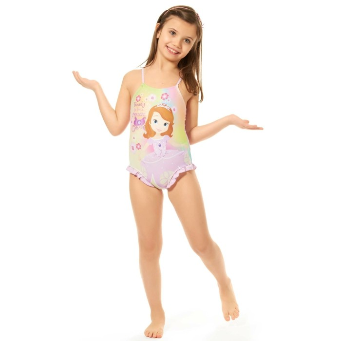 maillot-de-bain-fille-princesse-sofia-en-rose-resized