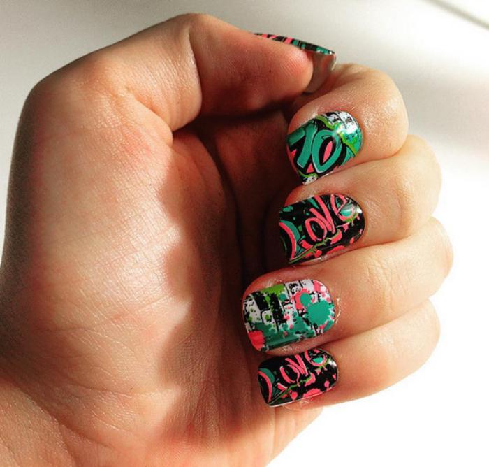 manucure-graffiti-street-nail-art-graffiti-sur-les-ongles