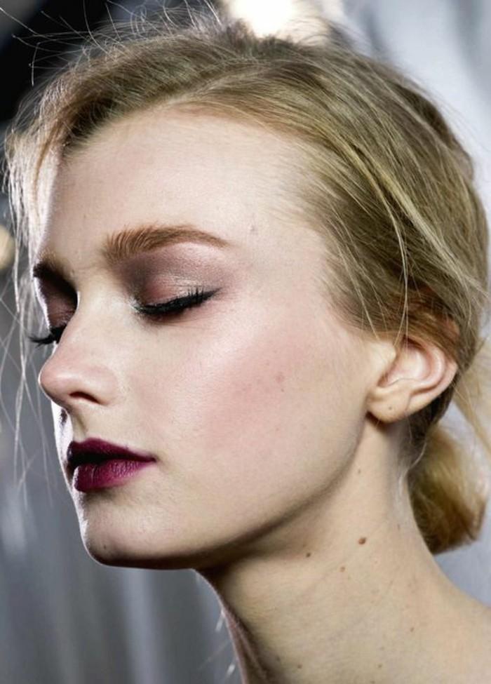 maquillage-naturel-yeux-marrons-maquillage-pro-technique-de-maquillage-paupiere