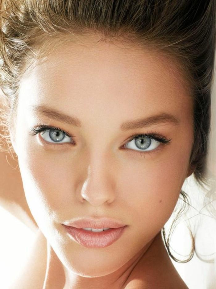 maquillage-yeux-bleus-comment-maquiller-les-yeux-bleus-apprendre-a-se-maquiller-les-yeux