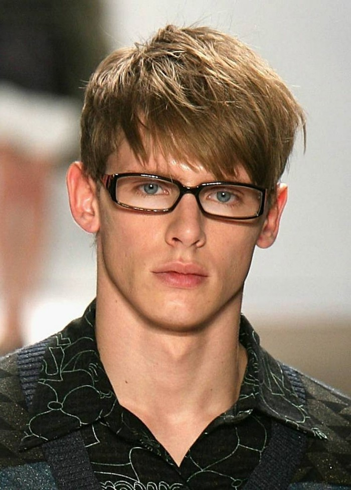 meche-blonde-homme-quelle-coiffure-pour-moi