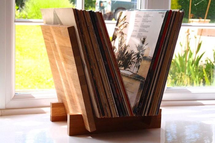 meuble-vinyl-bois-
