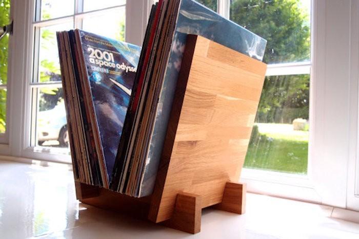 meuble-vinyl-déco-