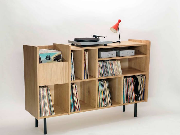 meuble-vinyl-design