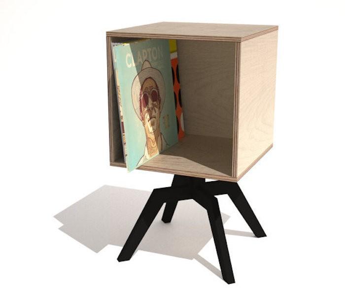 meuble-vinyl-petit