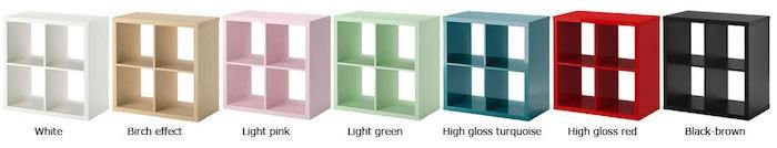 meuble-vinyles-couleurs