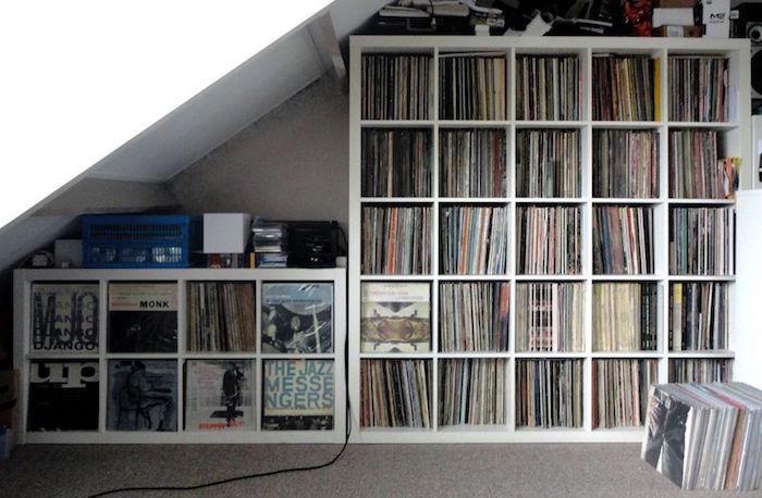 meuble-vinyls-kallax