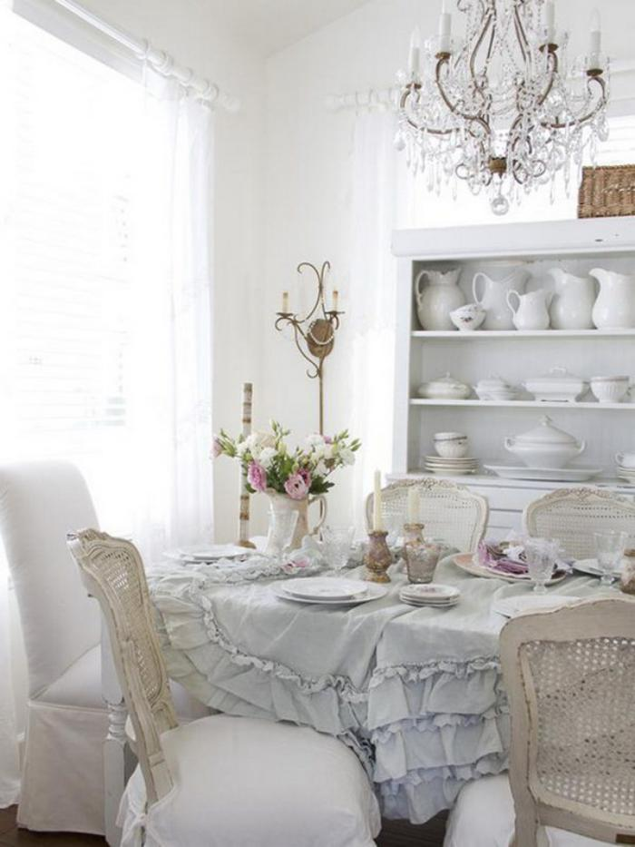 meubles-shabby-chic-ambiance-shabby-en-couleurs-neutres