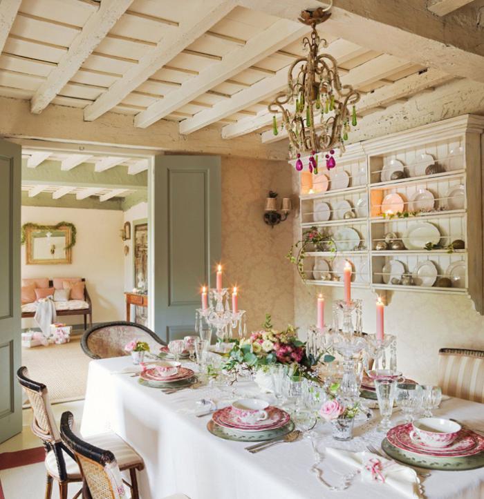 meubles-shabby-chic-décor-antique-style-shabby