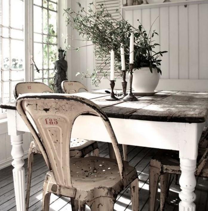 meubles-shabby-chic-intérieur-style-shabby-chic