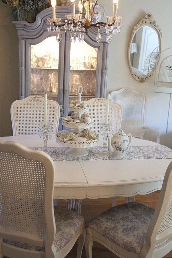 meubles-shabby-chic-meuble-style-shabby-table-et-chaises-baroques