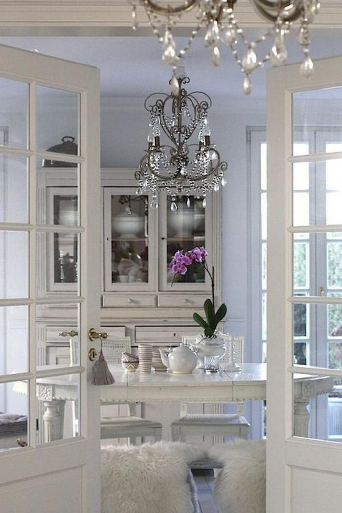 meubles-shabby-chic-meubles-style-shabby-chic