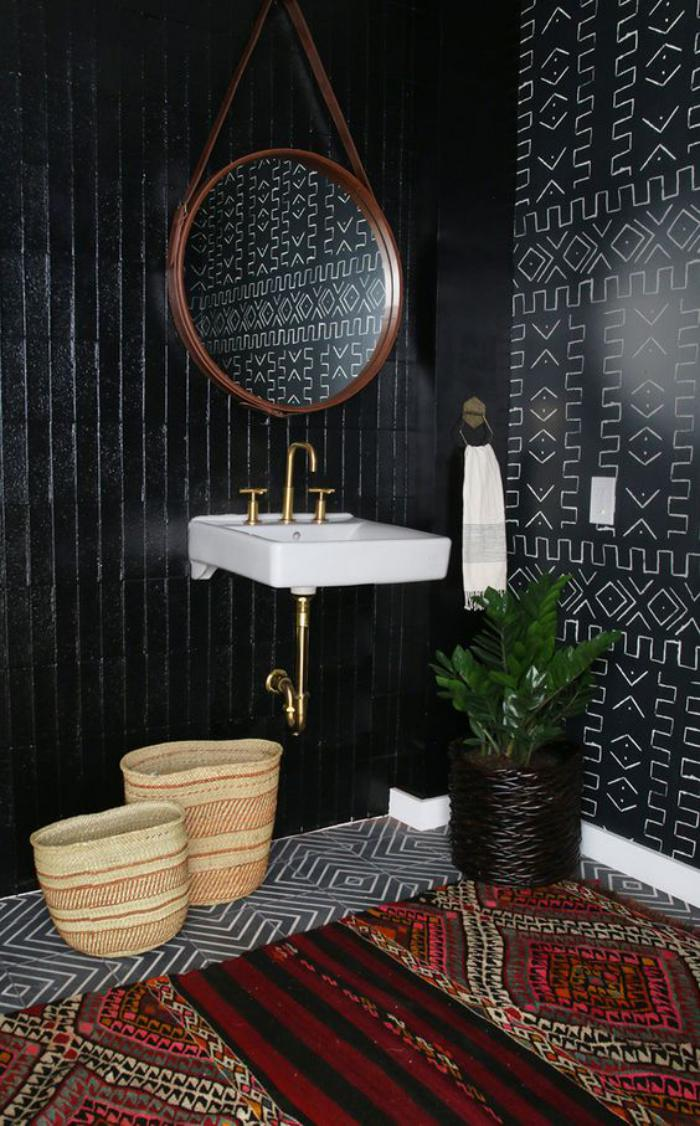 miroir-design-comment-décorer-avec-miroirs
