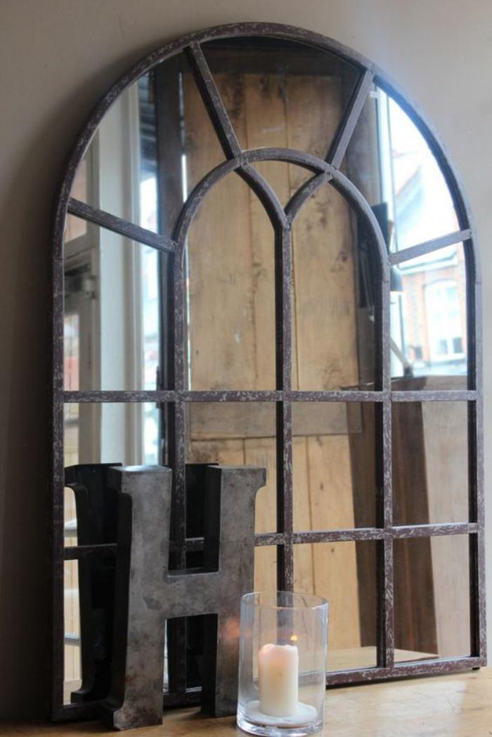 miroir-design-fenêtre-effet-vieilli-design-indus