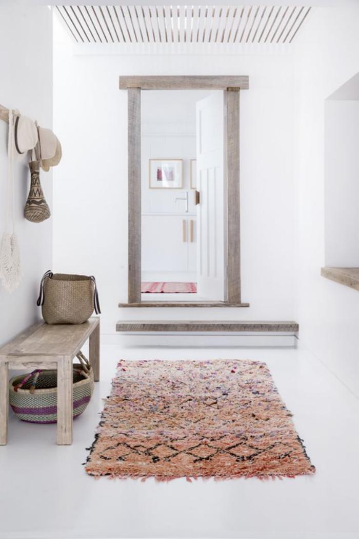 miroir-design-miroir-mural-design-style-rustique-entrée