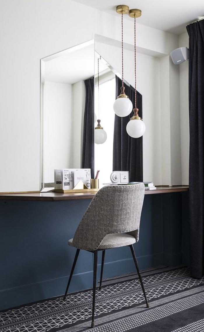 miroir-design-miroirs-design-pour-le-coin-travail