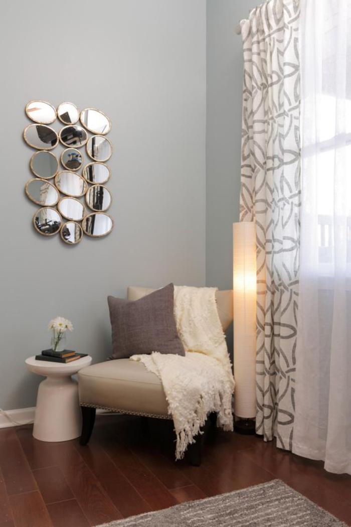 miroir-design-plusieurs-miroirs-designs