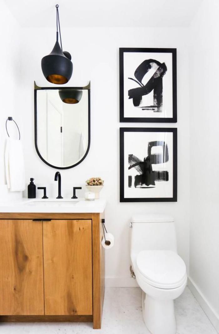 miroir-design-salle-de-bains-moderne-super-déco