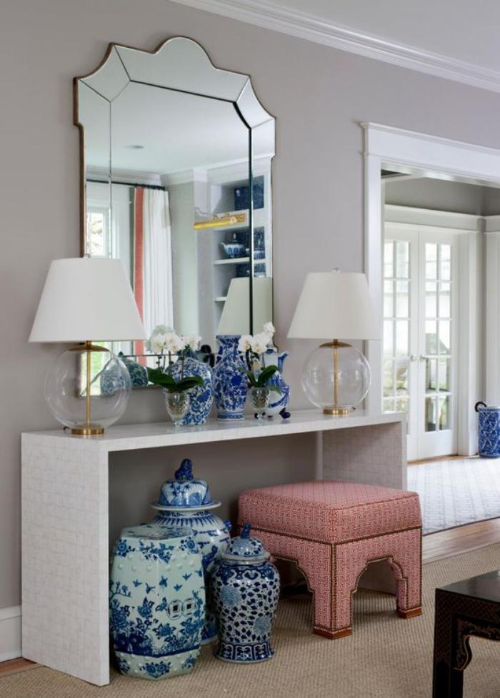 miroir-design-table-coiffeuse-avec-miroir-baroque