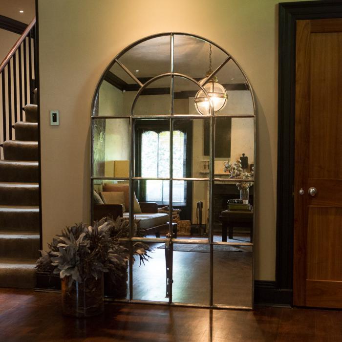 miroir-fenêtre-antique-grand-format-miroir-déco-magnifique
