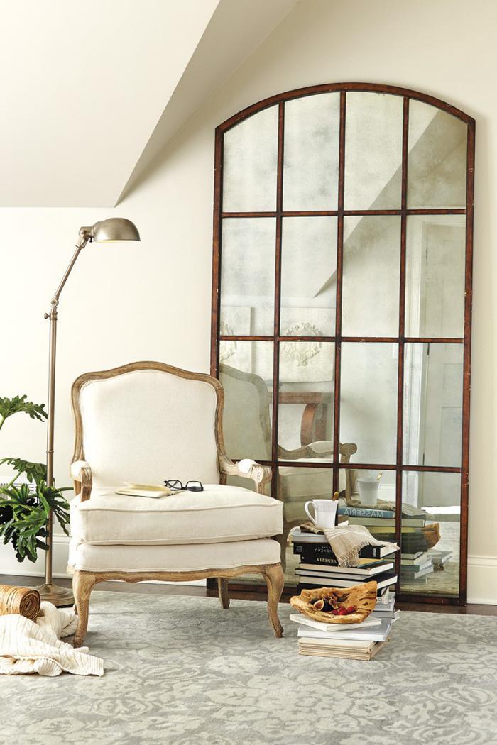 miroir-fenêtre-décorer-avec-un-grand-miroir-fenêtre