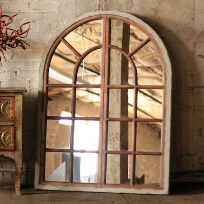 miroir-fenêtre-grande-taille-miroir-fenetre-bois
