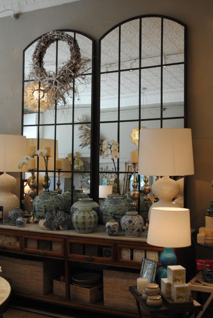miroir-fenêtre-grands-miroirs-fenetres-anciennes