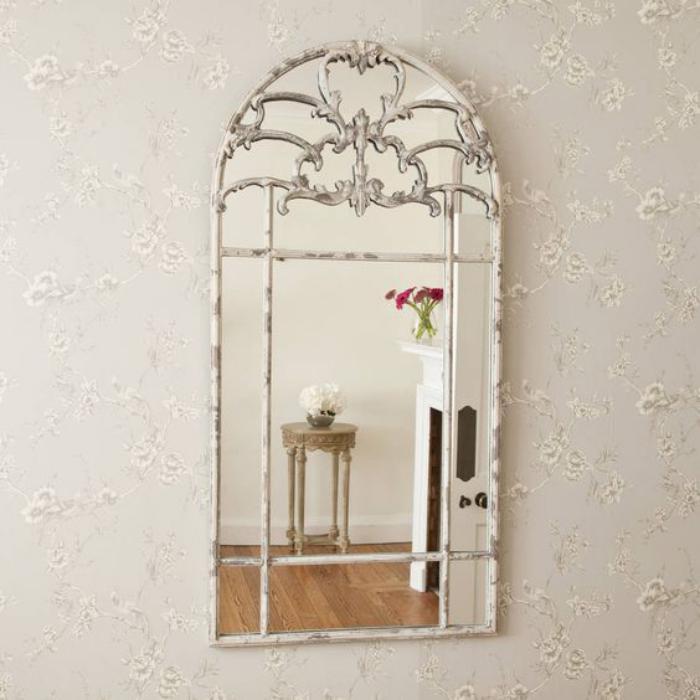 miroir-fenêtre-miroir-arcade-ornementé-design-antique