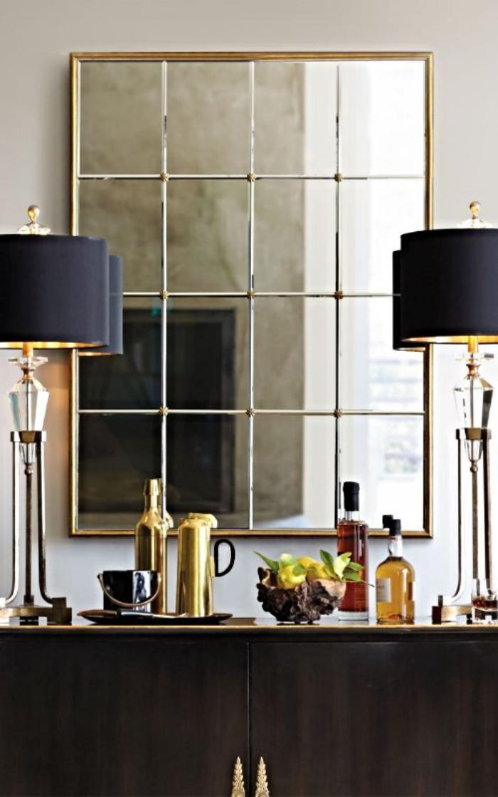 miroir-fenêtre-miroir-style-fenetre-miroir-mural-design