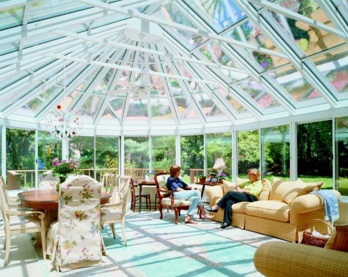 modele-de-veranda-victorienne-veranda-moderne-de-luxe-deco-veranda-vintage-lumière-abondante
