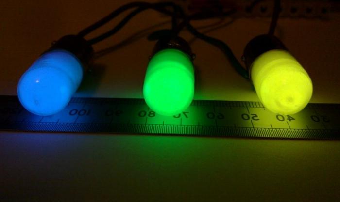 néon-bleu-lampe-néon