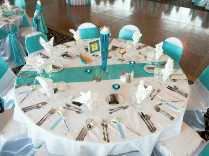 nappe-papier-turquoise-nappes-nydel