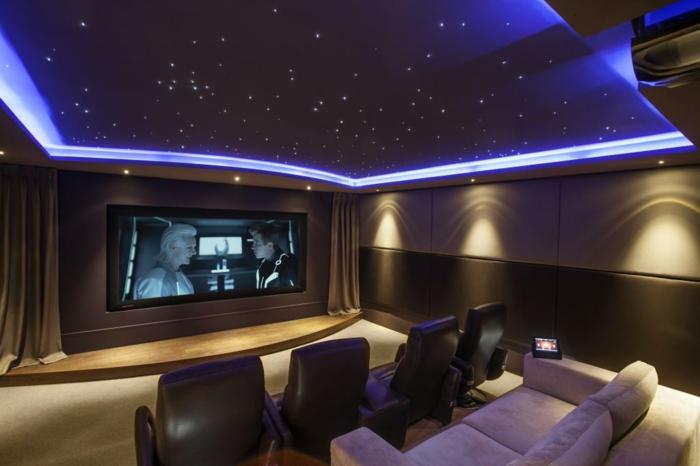 Davaus.net = Neon Salle De Bain Leroy Merlin ~ Avec des idées ...