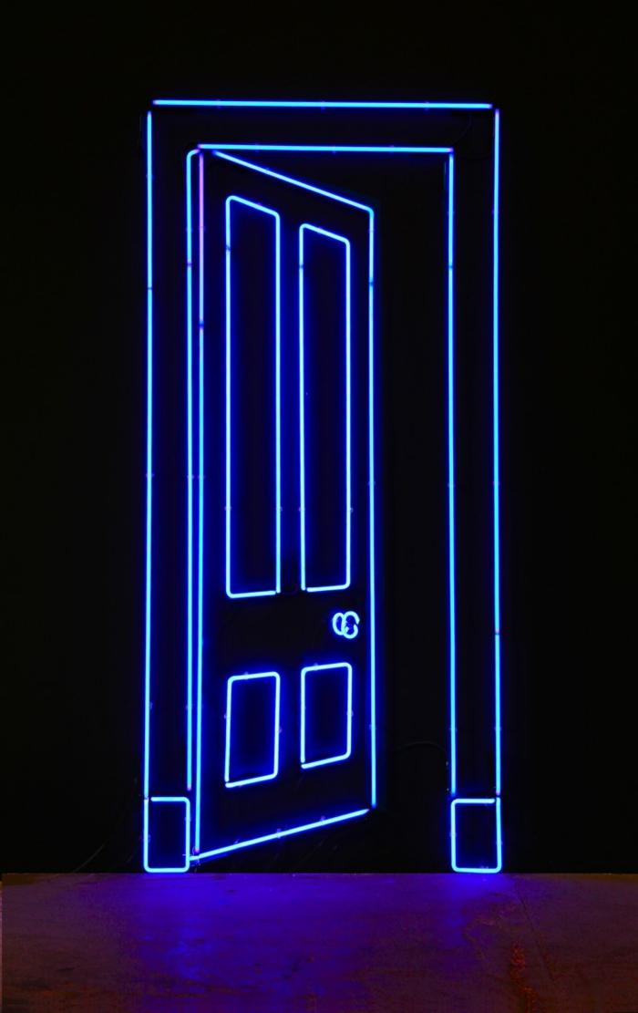 neon-pour-aquarium-lampe-néon