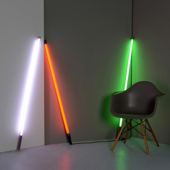 neon-t5-lampe-néon